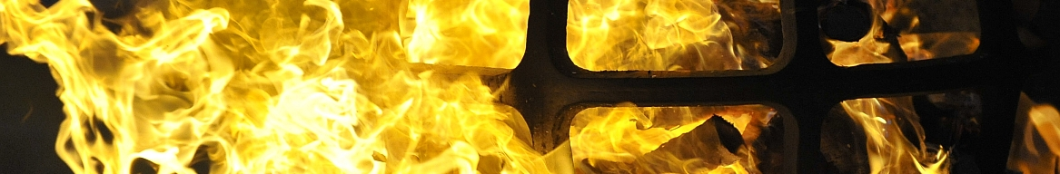 Header Schoenstatt Fire